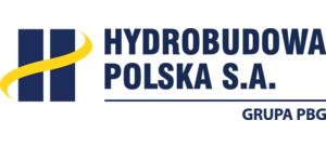 HydrobudowaPolskaSA