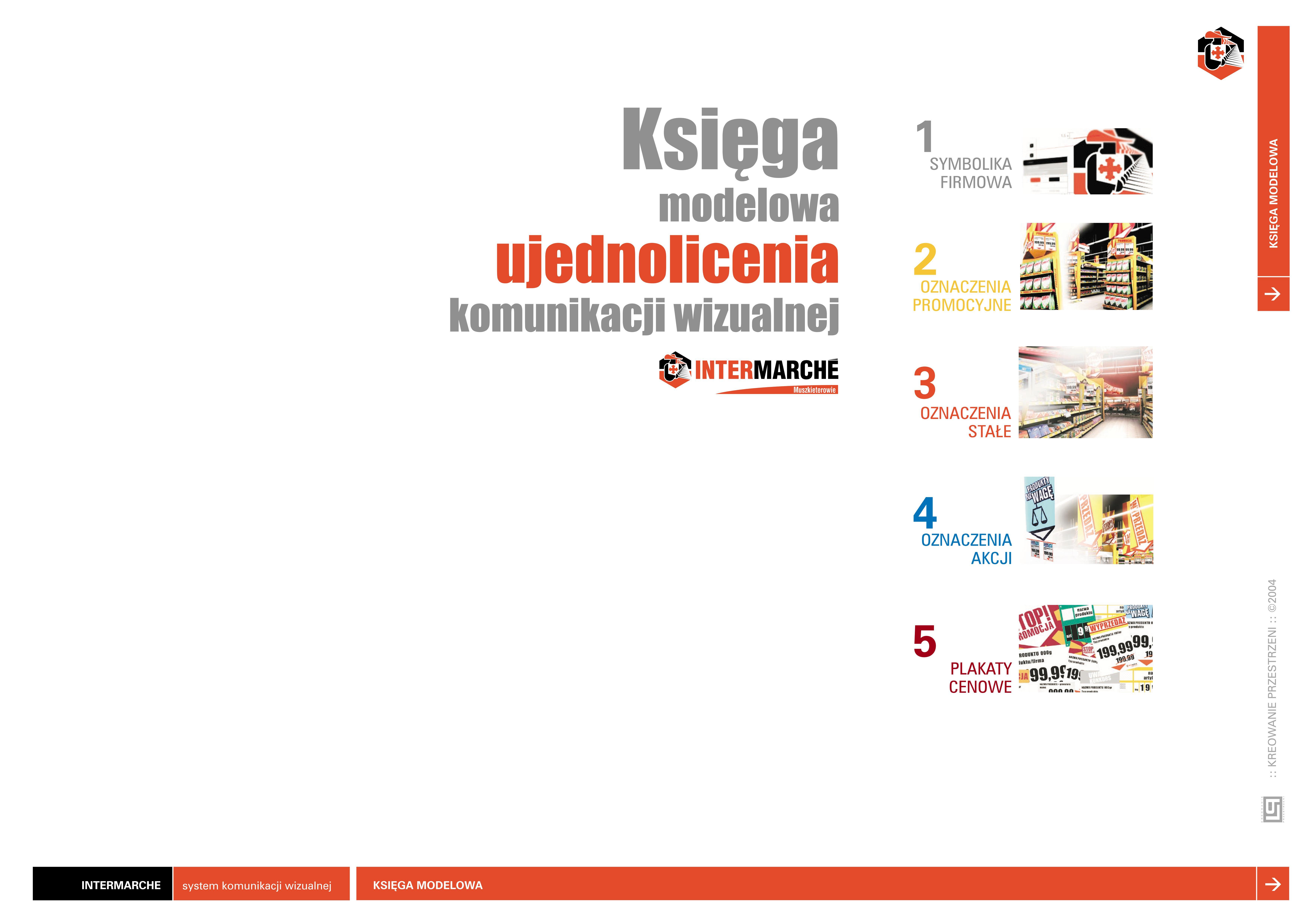 INTERMARCHE_komunikacja_Księga Modelowa_01