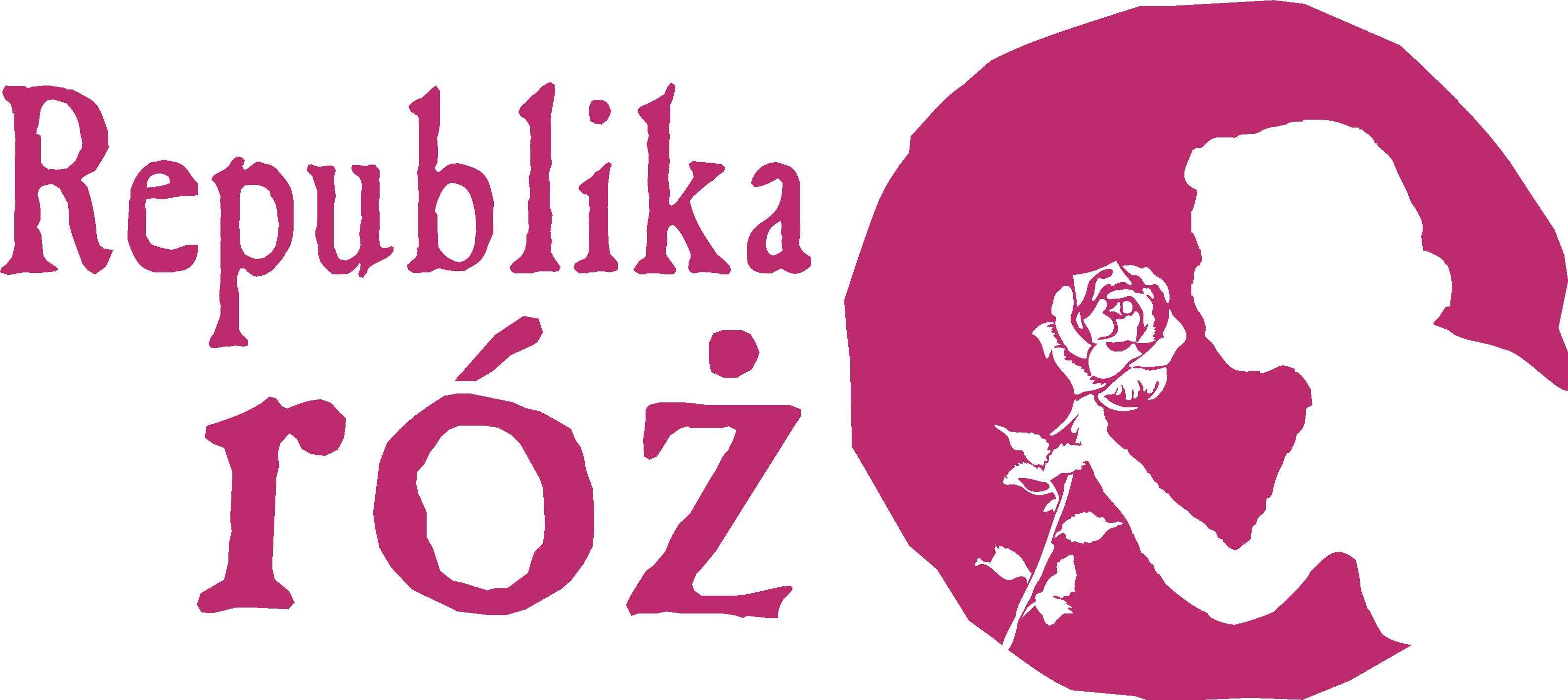 logo_REPUBLIKA ROZ_krzywe POZIOM
