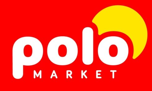 polomarket_logo