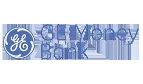 logo-ge-money-bank