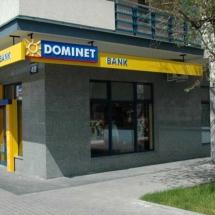 dominet_6