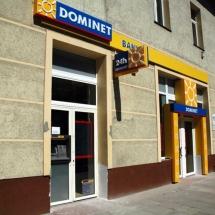 dominet_7