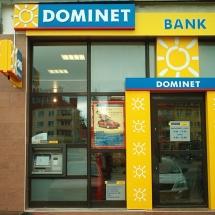 dominet_8