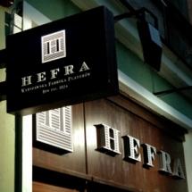 hefra_3