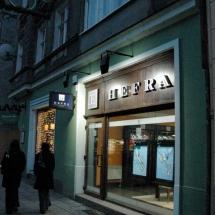 hefra_6