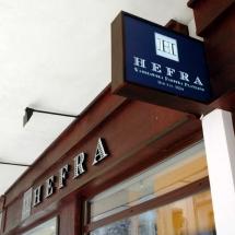 hefra_8