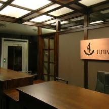universum_4
